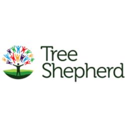 Colin Crooks – CEO, Tree Shepherd