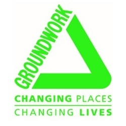 James Newell – Executive Director, Groundwork East
