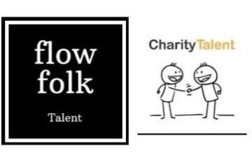 Happy 1st Birthday CharityFolk!