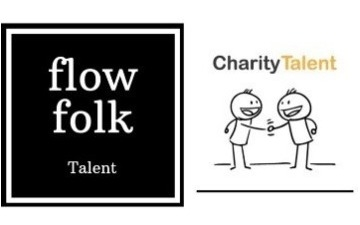 Charity Talent & FlowFolk combine to connect furloughed talent with charities!